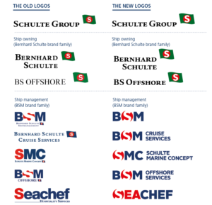 Schulte Group Caree