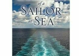 What is a good book to read where seafarers have their voices heard?