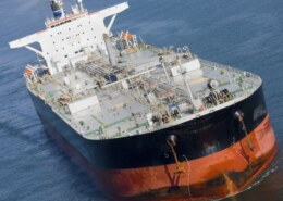 Türkiyenin en iyi Tanker Firması- Kimyasal Tanker Firması hangisidir?